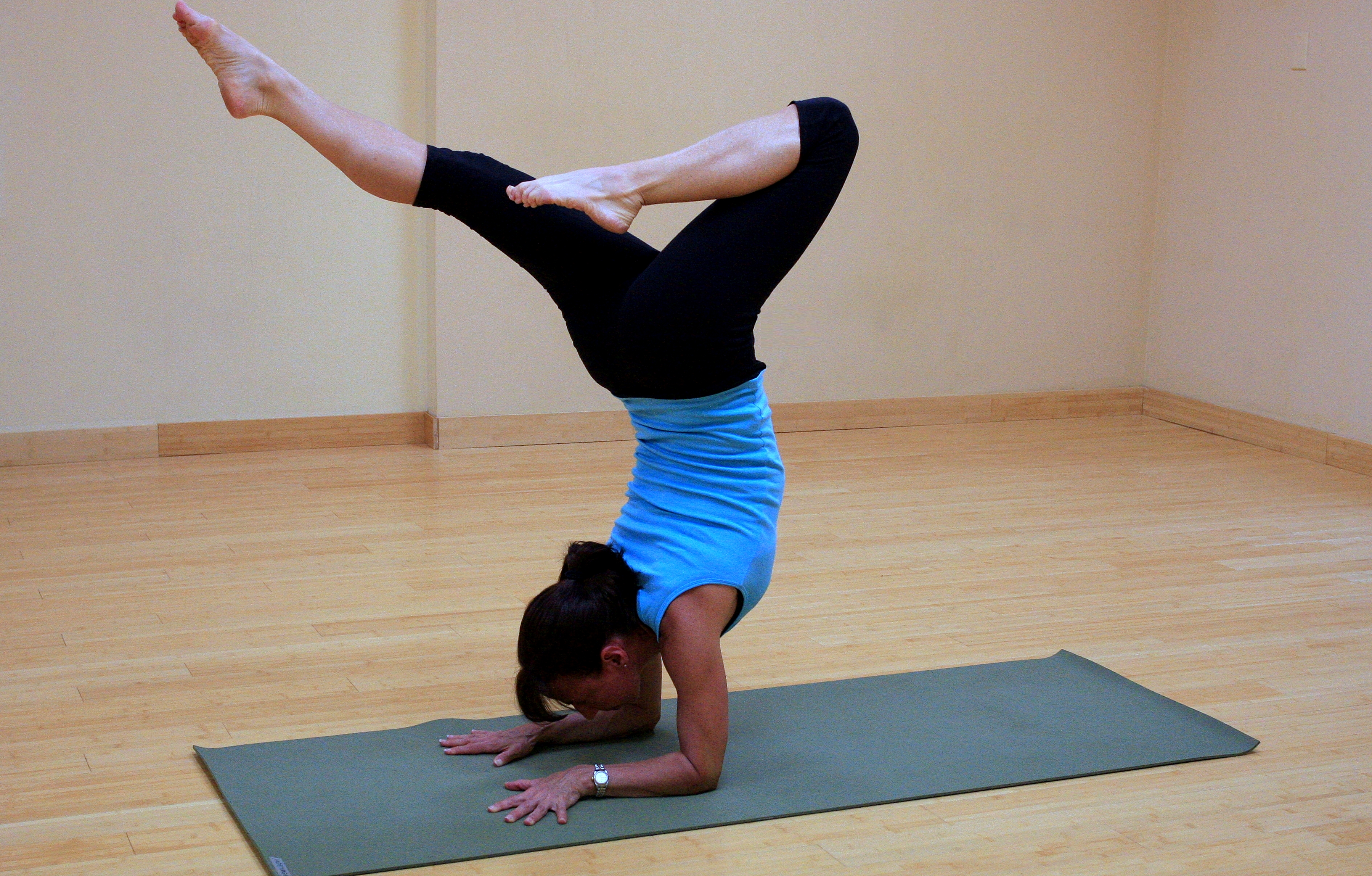 08 Benefits Of Yoga And Meditation You Must Know