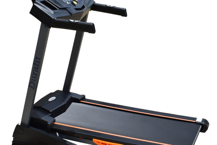 7 Advantages of Cross Trainers