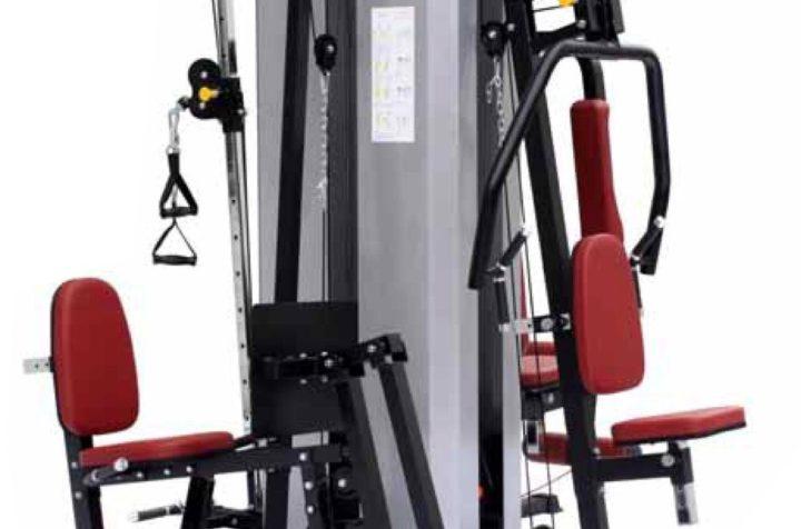 9 Easy Ways to Maintain Your Treadmill