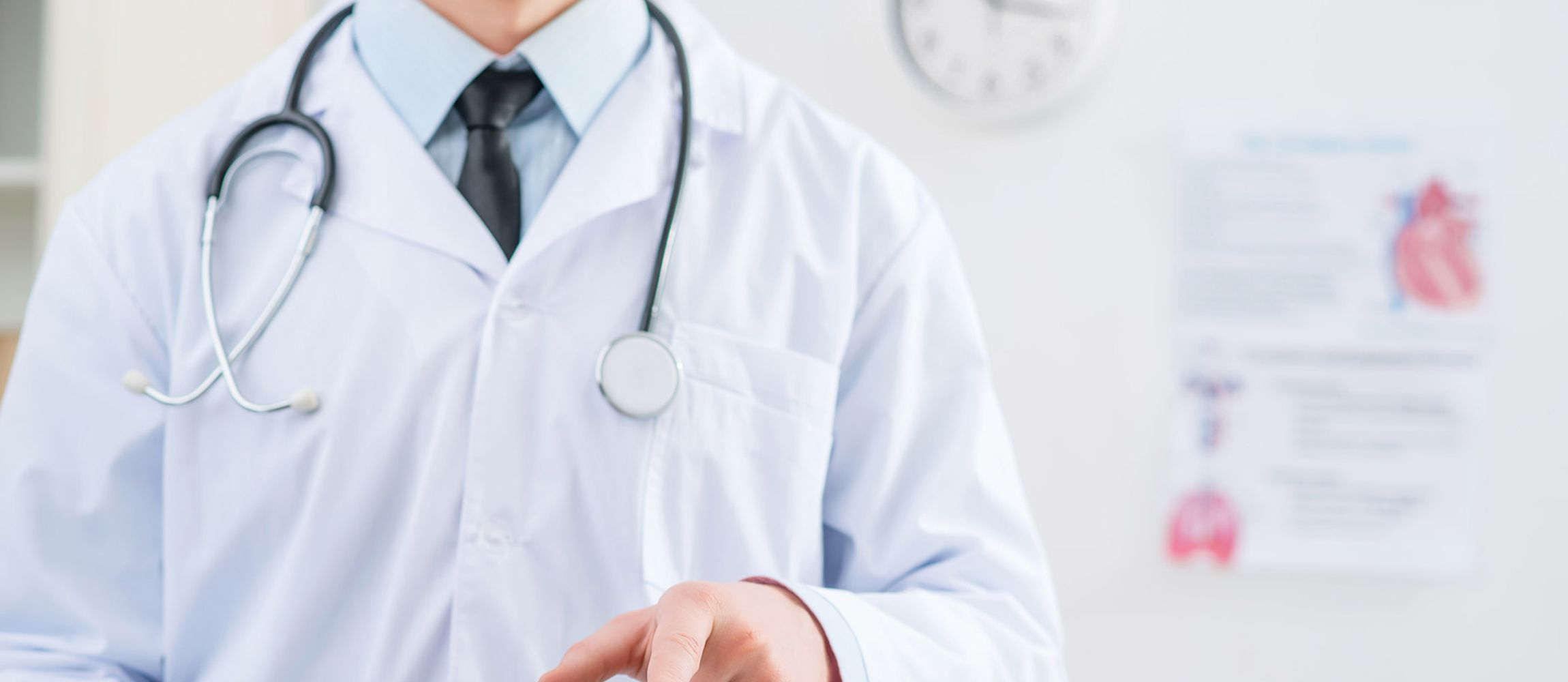 Advantages of Medical Tourism in India