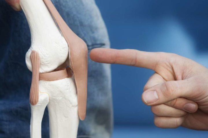Areas And Benefits of Sports Massage From Experienced And Skilled Professionals