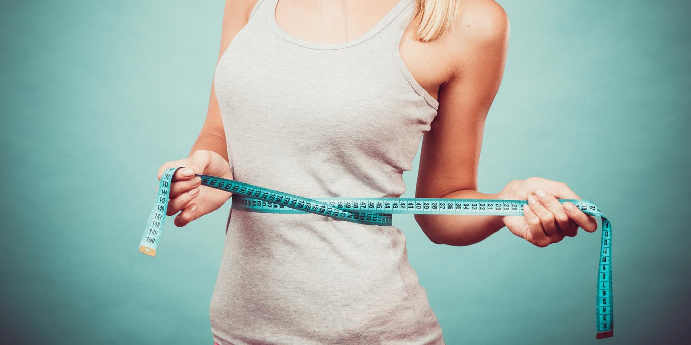 Body-weight Weight Loss Exercise You Can do at Home