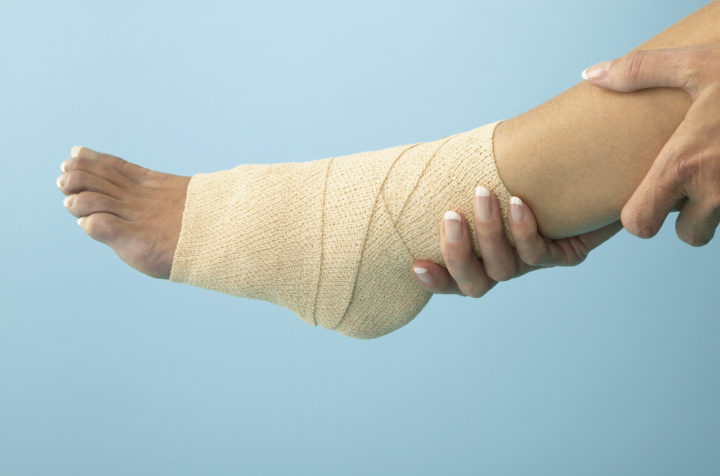 Can't Dispose of Those Joint Aches? Try Acupuncture in Manly