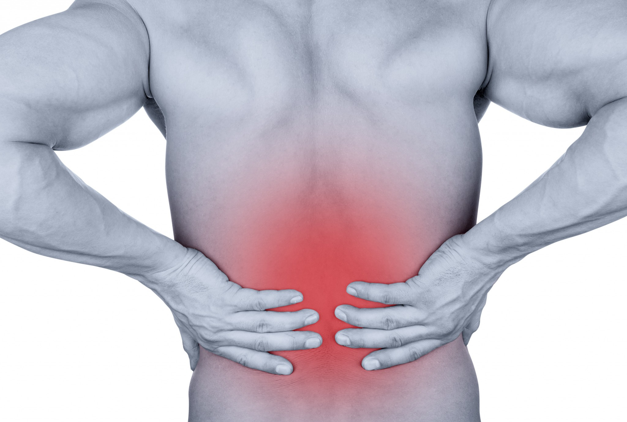 Chiropractic Treatment For A Healthier Life