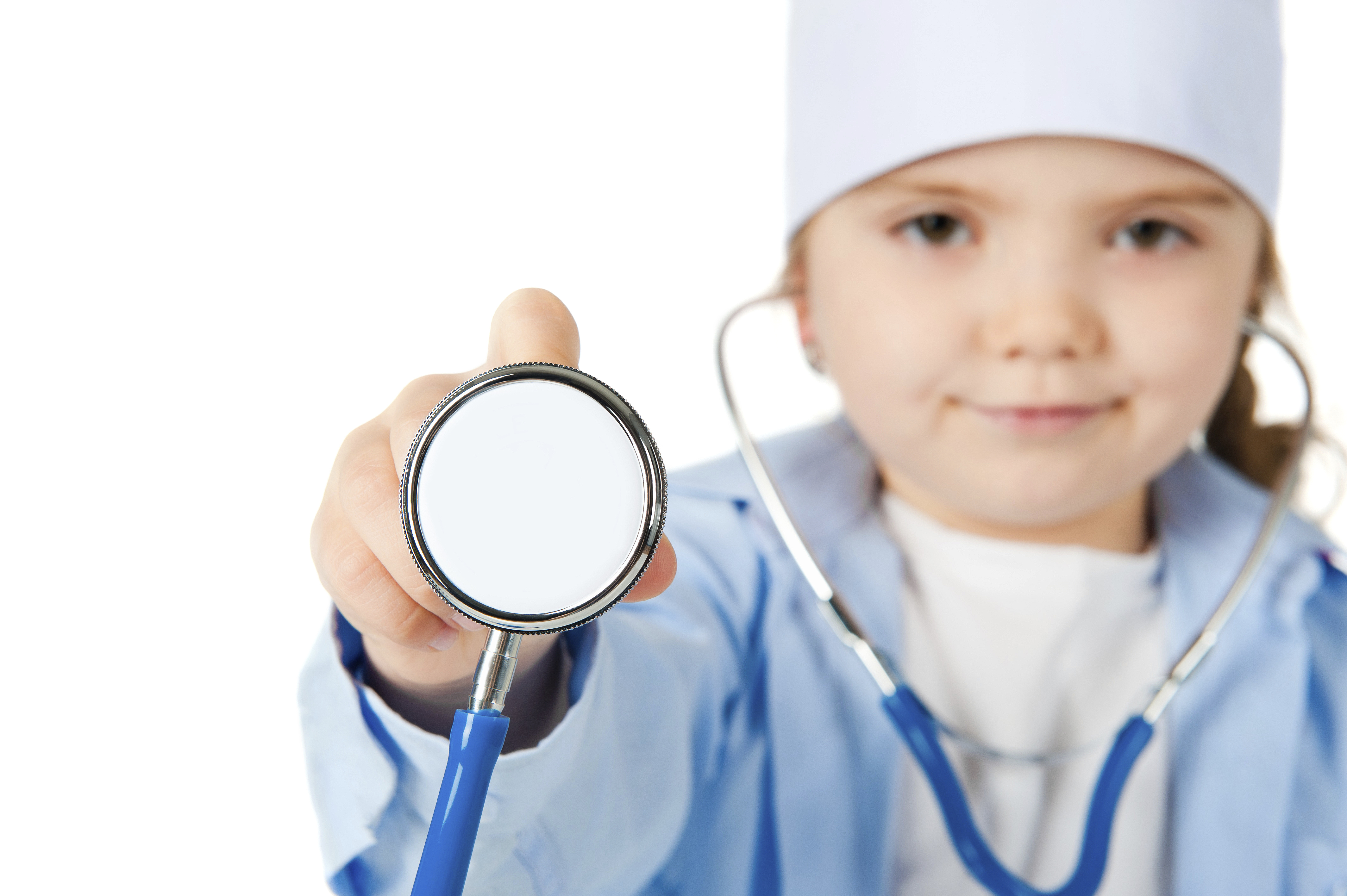 Common Summer Ailments in Children as Explained by Gaithersburg Pediatricians