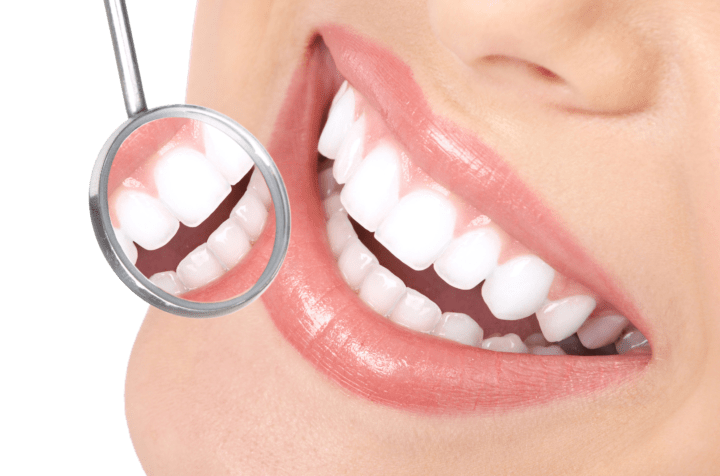 Dental Caries Signs And Treatments