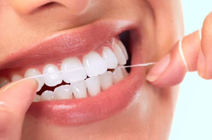 Dentist Mount Vernon to Ensure That You Have Perfectly Healthy Teeth