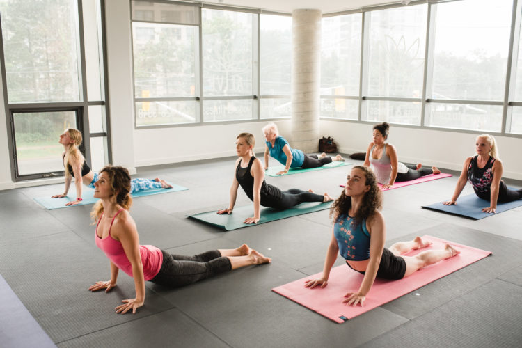 Features of Yoga Teacher Training in India That Make Everyone Love it