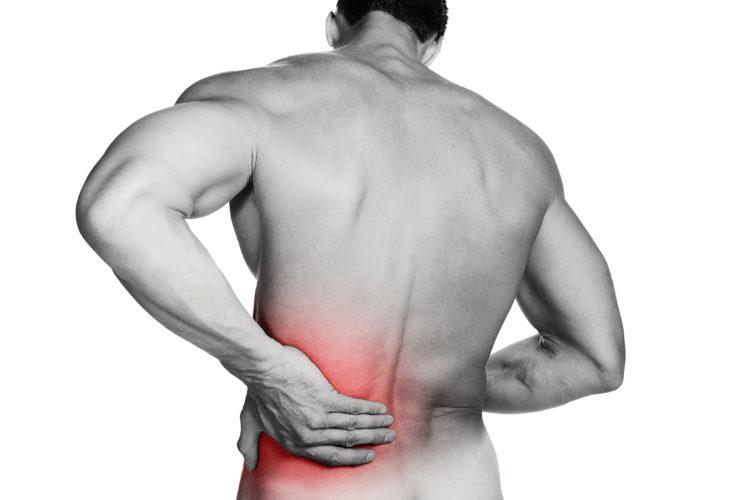 How Chiropractic Adjustment Works