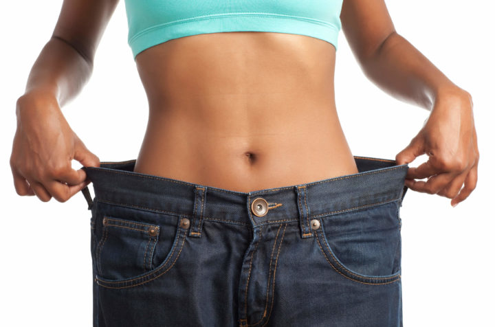 How Lemons Can Help Weight Loss