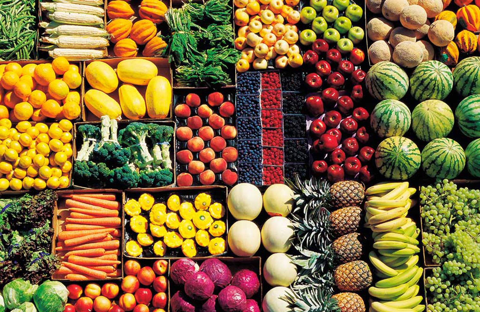 How Nutritional Food Helps in Children Development?