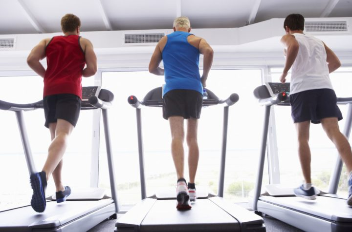 How to Find Pull Up Program For Beginners
