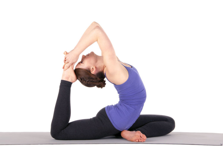 How to Prepare For Your Hatha Yoga Teacher Training in India