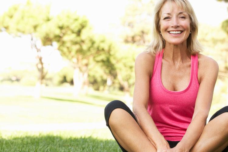 How to Relieve Endometriosis Pain?