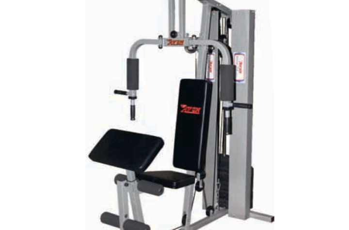 Importance of Hiring Certified Fitness Trainer