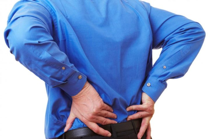 Is Lower Back Pain Treatment Easy?