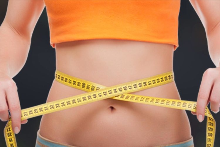 Is Vaser Liposuction A Smart Body Contouring Procedure?