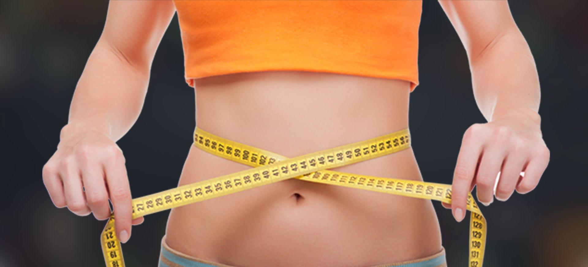 Is Vaser Liposuction A Smart Body Contouring Procedure?