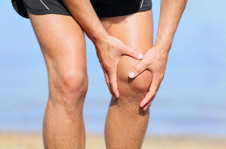 Managing Sport Injuries in Monaghan