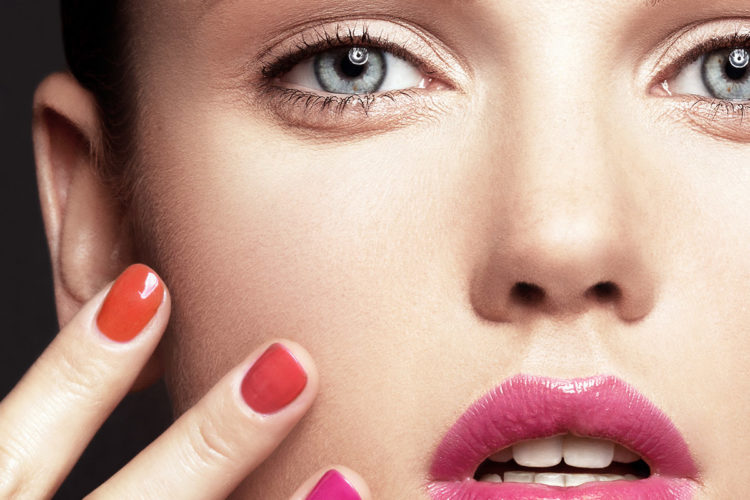 Points of Taking Precautions Before & During Indian Bridal Make-up