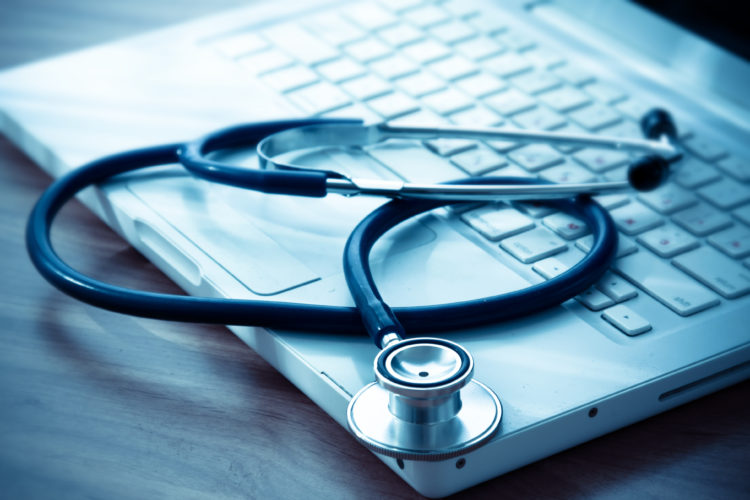 Provider Credentialing Services - Importance of Ensuring Accurate Payment Rates