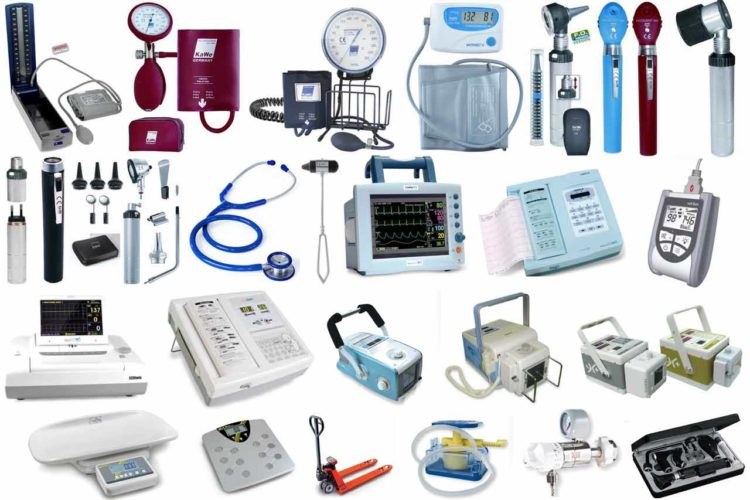 Reasons For Choosing Modular Operation Theatre