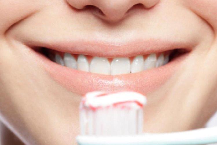 Simple Ways to Keep Your Kids Teeth Healthy