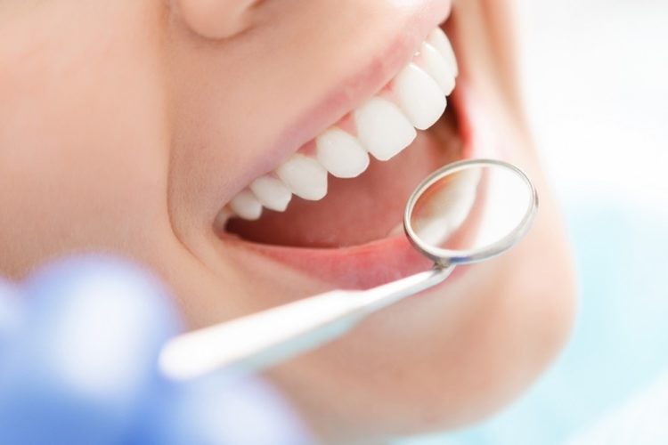 Some Incredible Benefits of The Implant Dentistry Pennsylvania