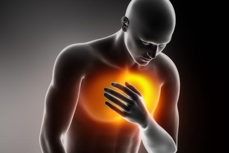 Soybeans Reduce Pain Symptoms