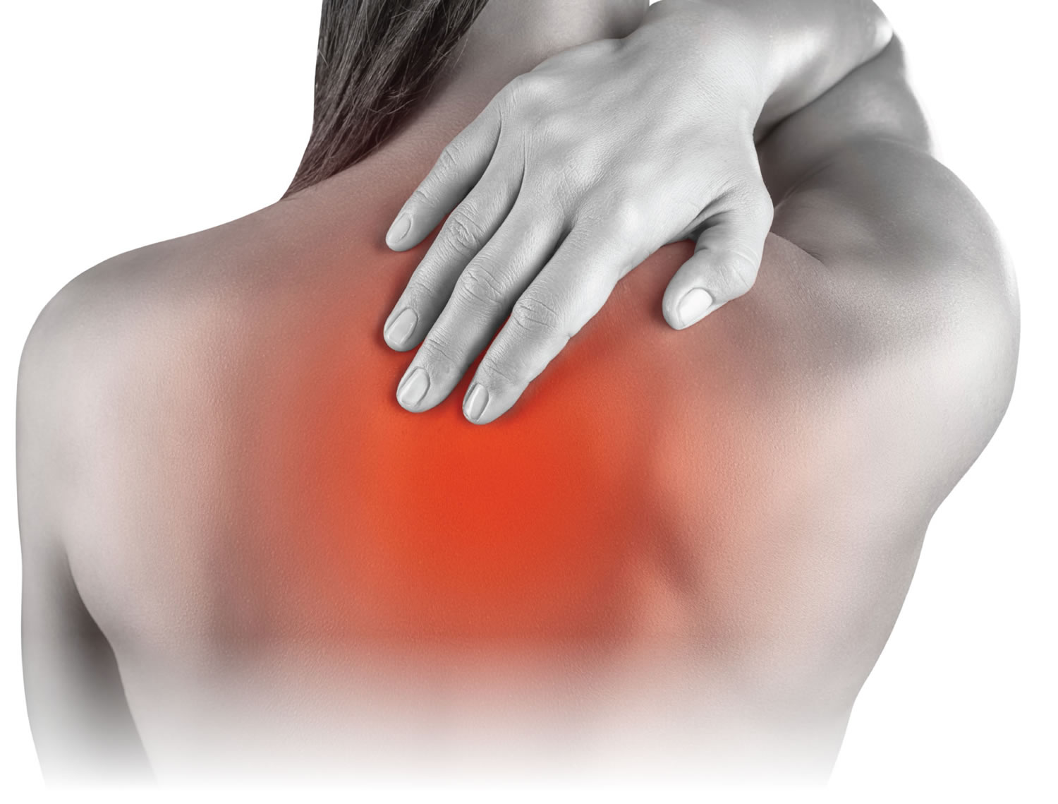 Taking Care Of Your Back Pain - Steps To Follow