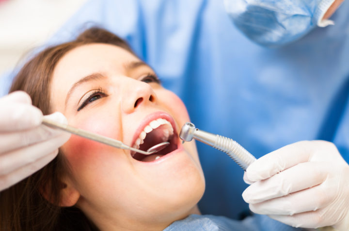 Tips For Choosing The Best Dental Care in Parramatta