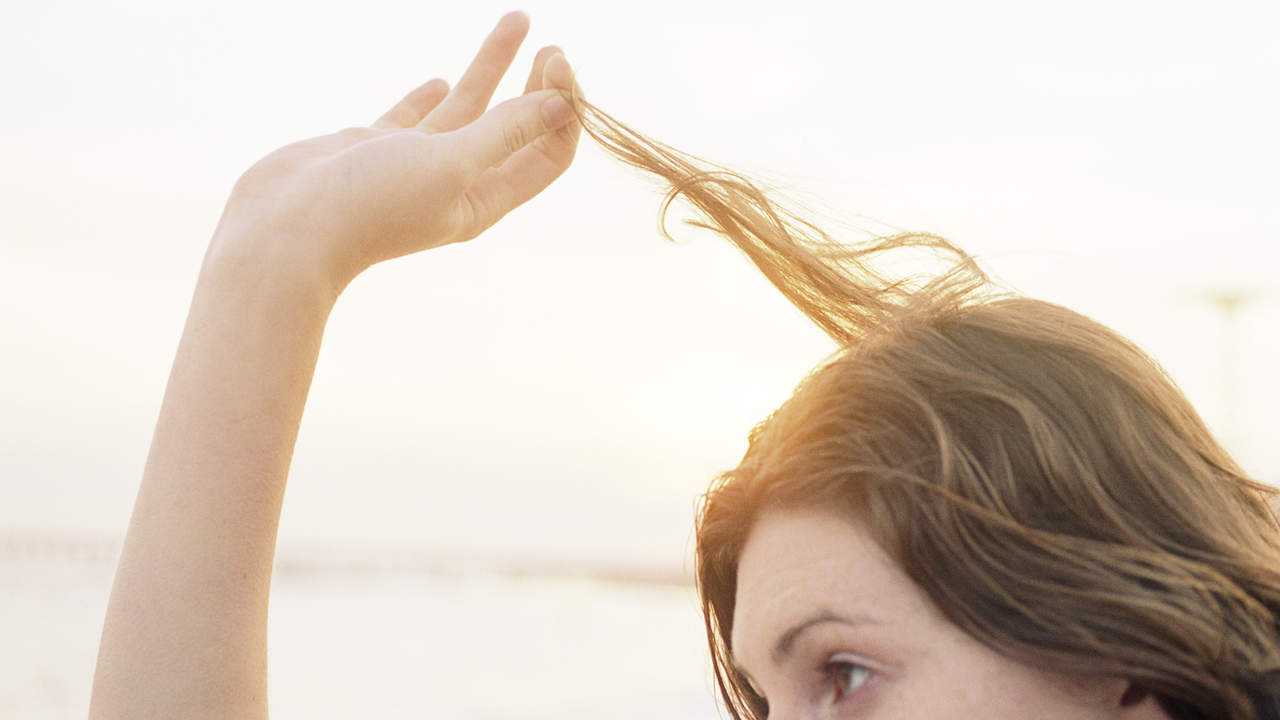 Tips to Reduce The Speed of Hair Fall