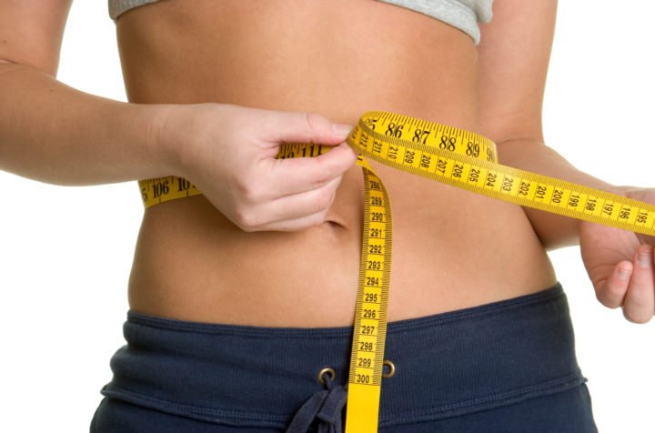 Tone Your Stomach With Tummy Tuck Treatment