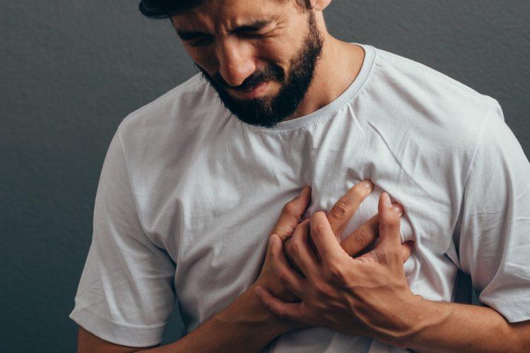 Understanding Acid Reflux For Better Help With Heartburn