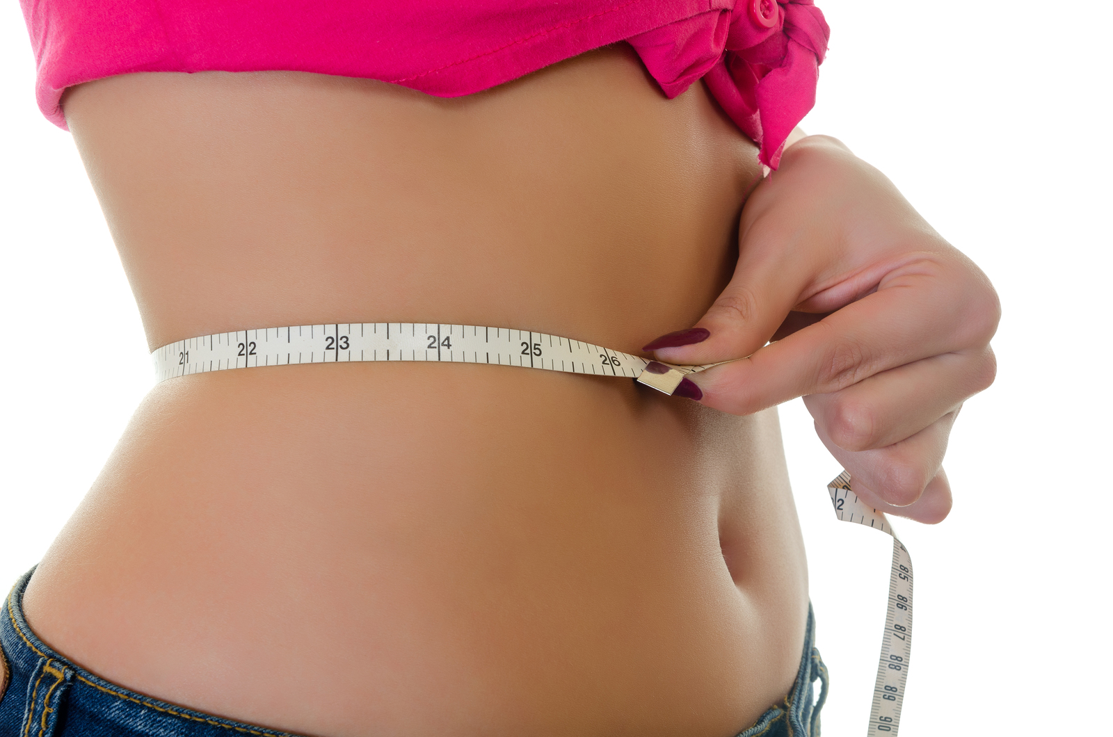 Vaser Lipo Treatment To Remove Excess Fat & Shape & Contour The Body