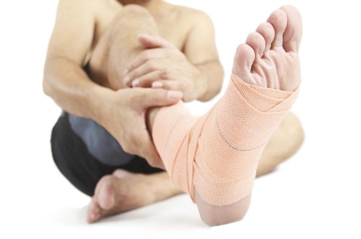 Warning & Instructional Plates - Saving Lives and Limbs