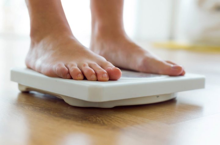 Weight Loss Program For Slimming Treatment in Dubai