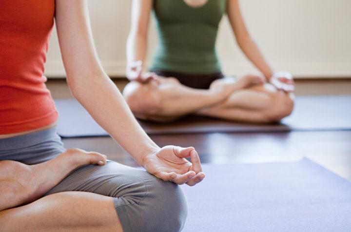 What Is Kriya Yoga And Its Benefits?