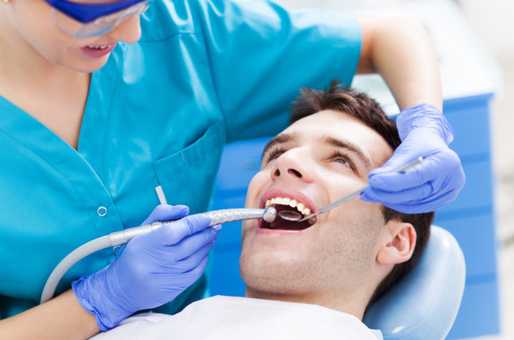 What You Need to Know About Your Wisdom Teeth Removal